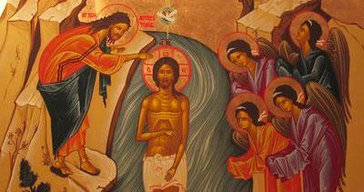 Pred-botez