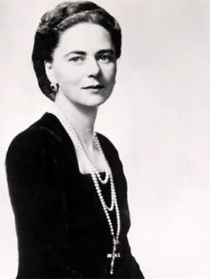Principesa-Ileana-a-României-1909-1991