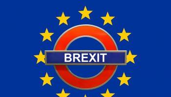 brexit2020