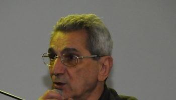 AntonioNegri