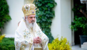 Patriarh3414