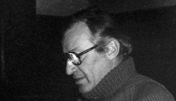 Victor Rebengiuc2