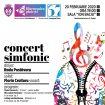concert432