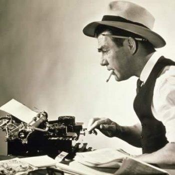 jurnalist1