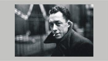 A.Camus