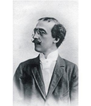 AlMacedonski
