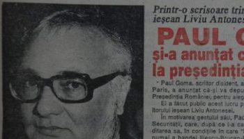 P.Goma