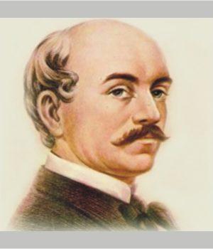 V.Alecsandri