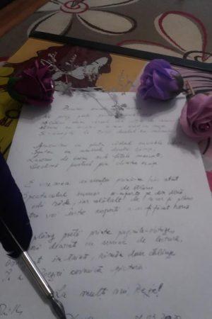 poezie 2