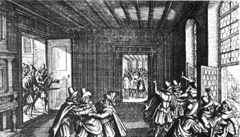 Defenestration-prague-1618