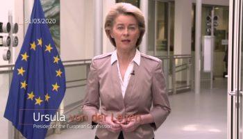 EU-COVID