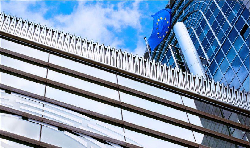 EU – europarl.europa.eu
