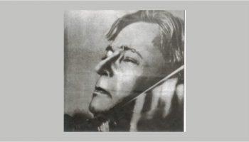 G.Enescu