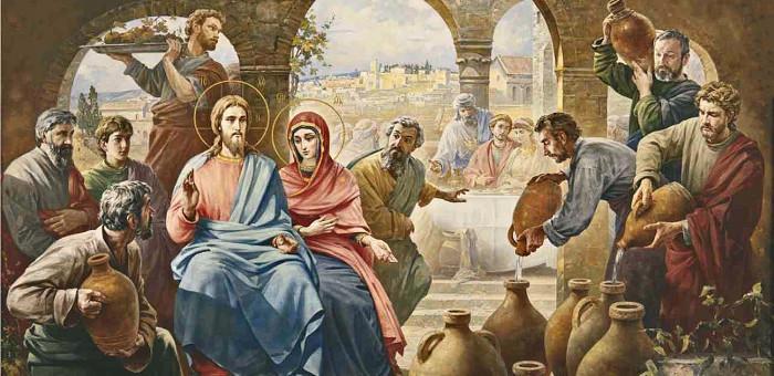 Iisus-preschimba-apa-in-vin