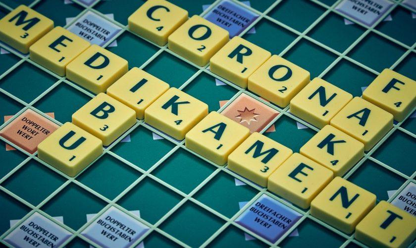 corona93