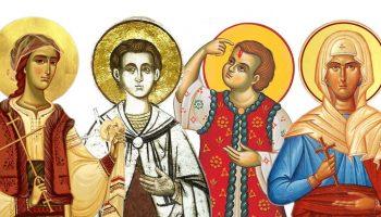 tineri-care-au-devenit-sfinţi