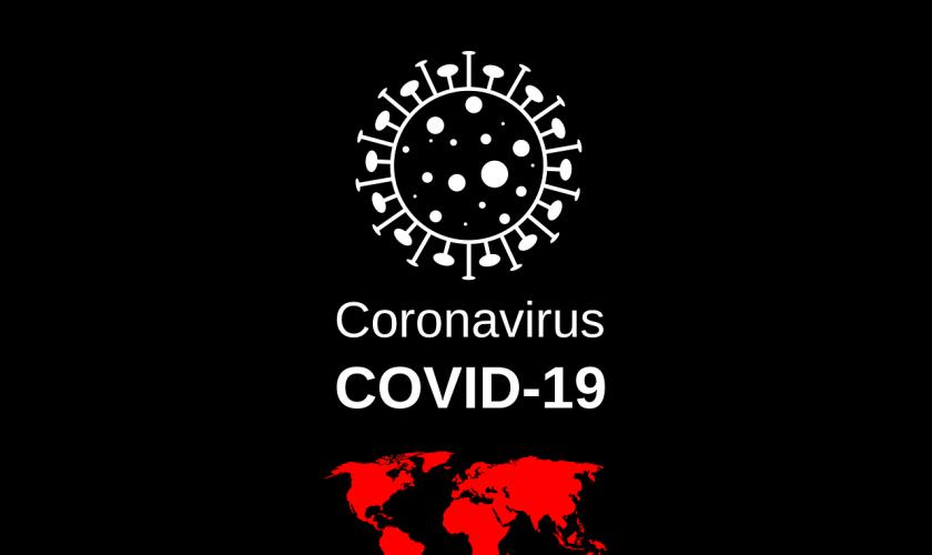 virus3252