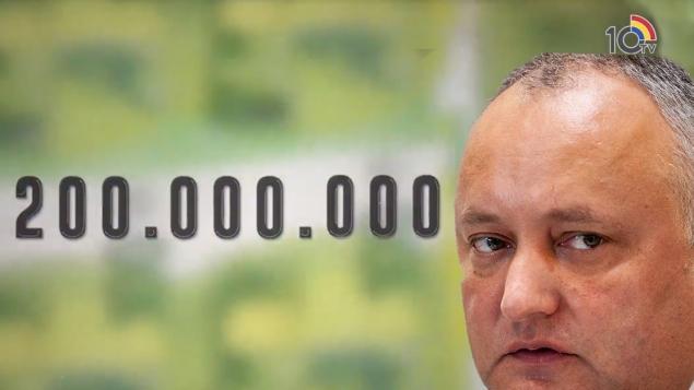 200-milioane