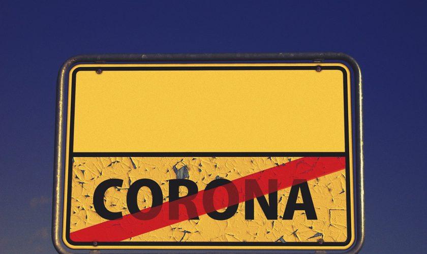 corona354