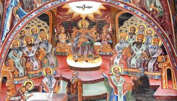 sinodul-1-ecumenic-niceea
