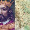 Bogdan-al-III-lea