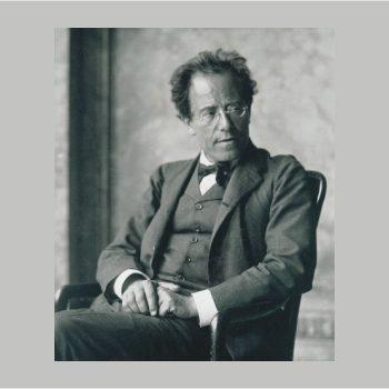 Mahler3533