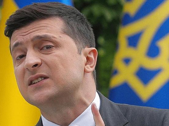 Ukraine23