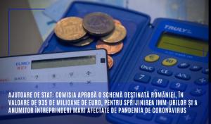 ajutor_stat_imm-uri_coronavirus