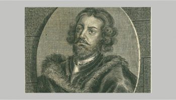 DimitrieCantemir