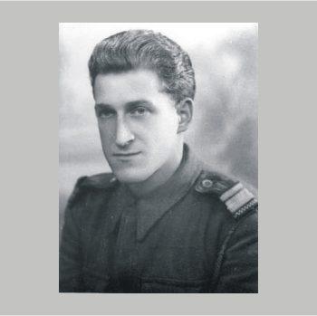 Sadoveanu.jr