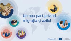 pact_migratie_azil