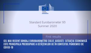 eurobarometru_vara