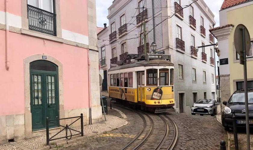 tramv