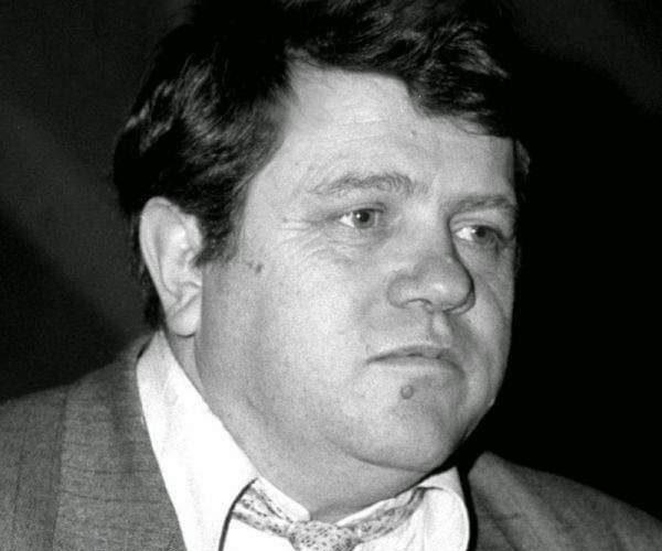 IoanAlexandru