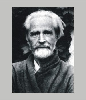 Vasile-Voiculescu