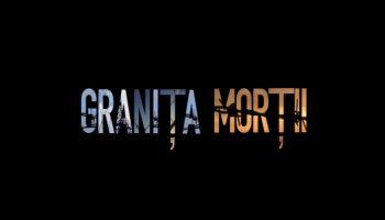 granita-mortii