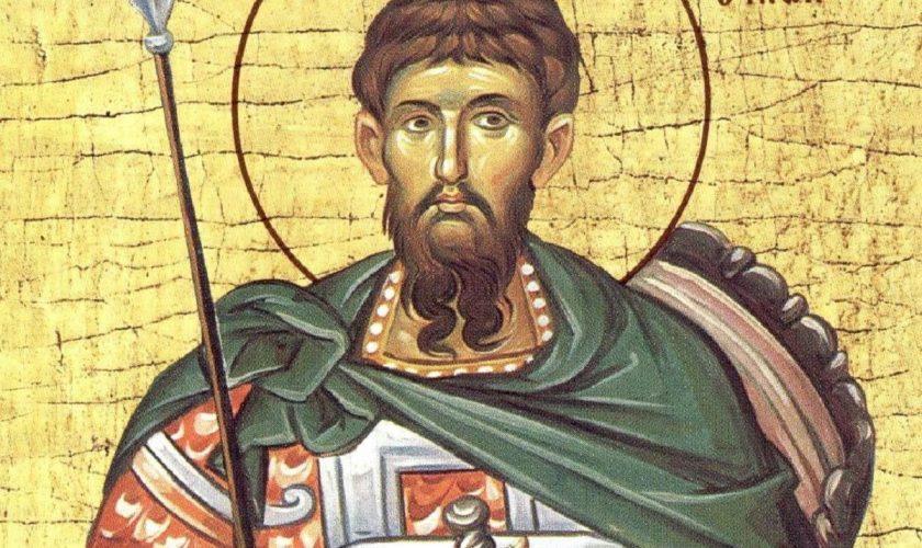 calendar-ortodox-20-martie-2021
