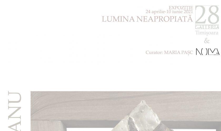 0.Afis_Laurențiu Mogoșanu_Galleria 28_202_pt_maria_pasc