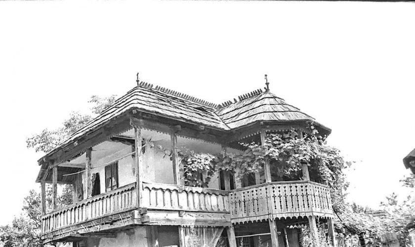 Casa1