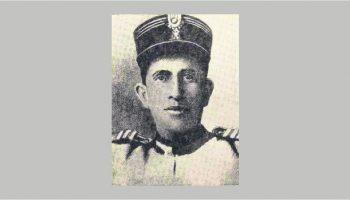 CptGrigore Ignat