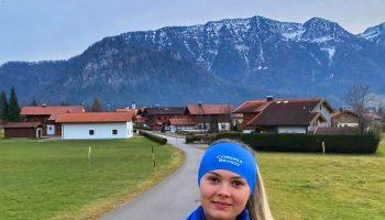 Mihaela-Hogas-Inzell