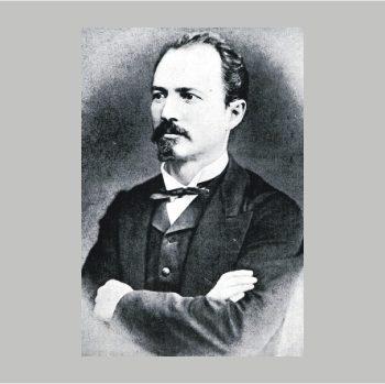 N.Grigorescu
