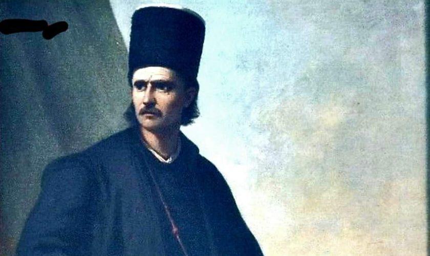T.Vladimirescu1