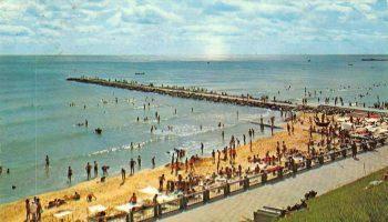 litoral-romanesc
