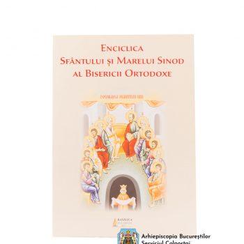 EnciclicaSinod