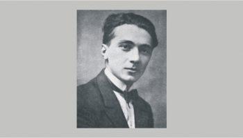 Teodoreanu