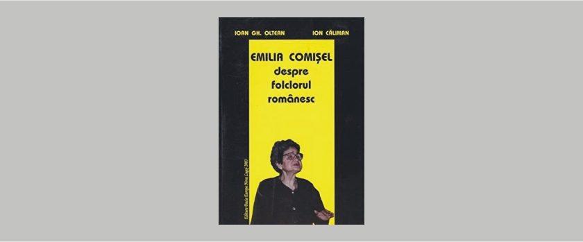 EmiliaComisel