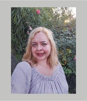 Diana-Petrosanu