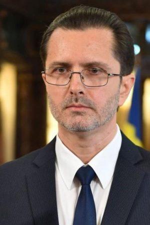 V.Banescu