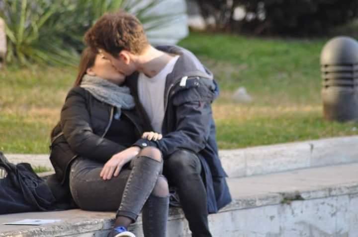 iubire1